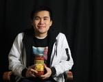 Jonathan P. Trang '19