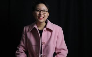 Liana Chow Vanity