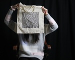 English Concentrator's Tote Bag