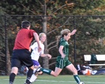 Natanson Soccer 3