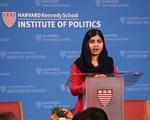 Malala Wins Activist Award