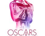 Oscar nominations 2019 image