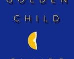 Golden Child Cover