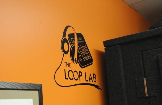 Loop Lab