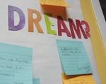 Dreams at the Loop Lab