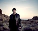 Playlist Trent Reznor Still