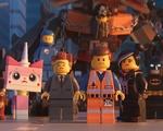 'Lego Movie 2' still