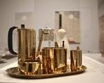 Bauhaus Exhibit
