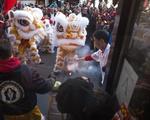 Lunar New Year 10