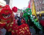 Lunar New Year 11