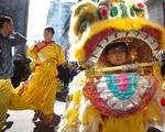 Lunar New Year 14