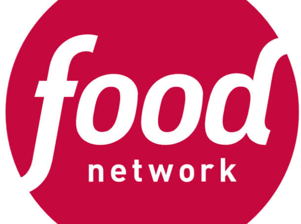 Top 5 Food Network
