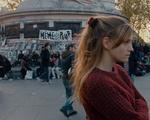 'Paris Is Us' still