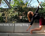 the body as a lasting thing