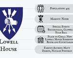 Lowell Infographic 2019