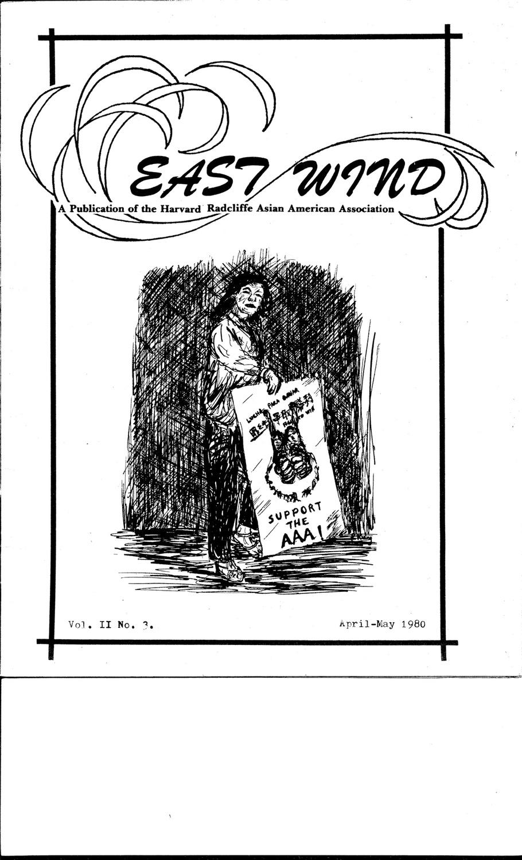 publication-cover-picture