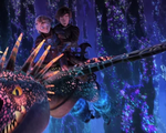 How To Train Your Dragon 3 Still