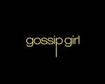 Top 5 Gossip Girl Photo