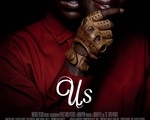 'Us' movie poster