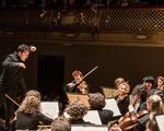 Handel and Haydn Orchestra photo