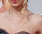 Taylor Swift Still