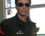 Rob Lowe Still