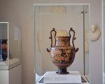 Sexy Vase