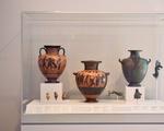 Sexy Vases