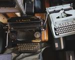 Typewriters to Repair