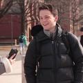 Roving Reporter: Valentine's Day