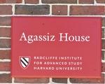 Agassiz House