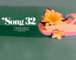 noname song 32