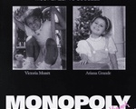 monopoly single cover