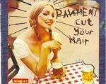 Haircut Playlist Photo
