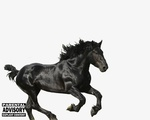 Old Town Road album cover