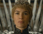 Cersei Lannister Photo
