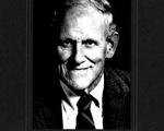 George Putnam Jr.