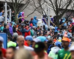 Boston Marathon 2019 7