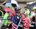 Boston Marathon 2019 8