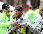 Boston Marathon 2019 13