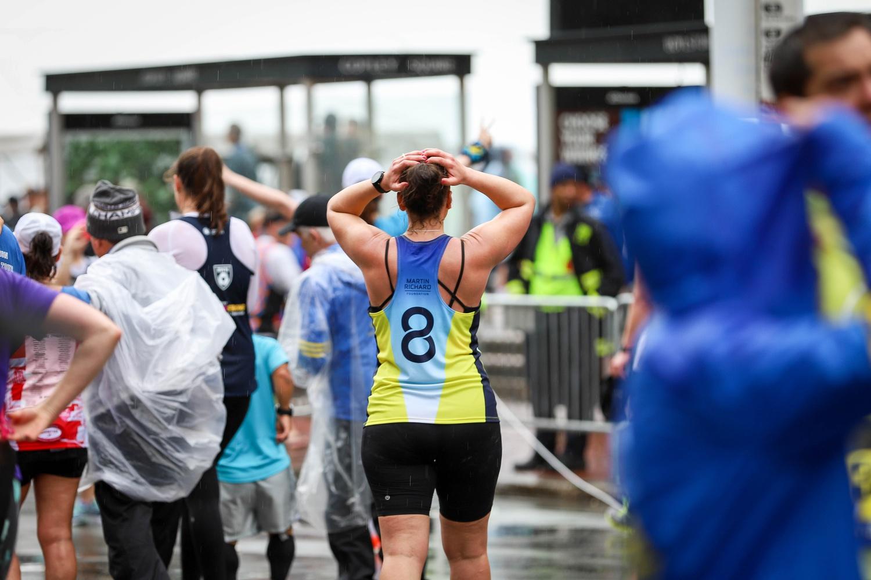 Boston Marathon 2019 15