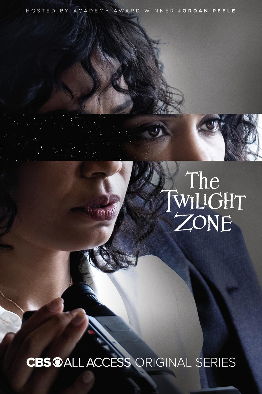 Twilight Zone Still