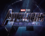Avengers Unpopular Photo