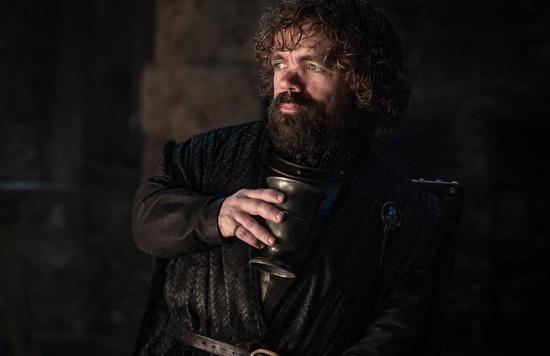 Game of Thrones Season 8 Episode 2 Still