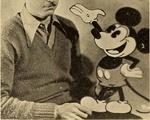 Disney Still