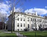 university-hall