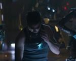 'Avengers: Endgame' still