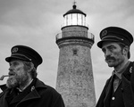 """The Lighthouse"" Still"