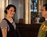 Fleabag Season Two Still