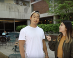 Roving Reporter: Seniors, What Will You Miss Most About Harvard?